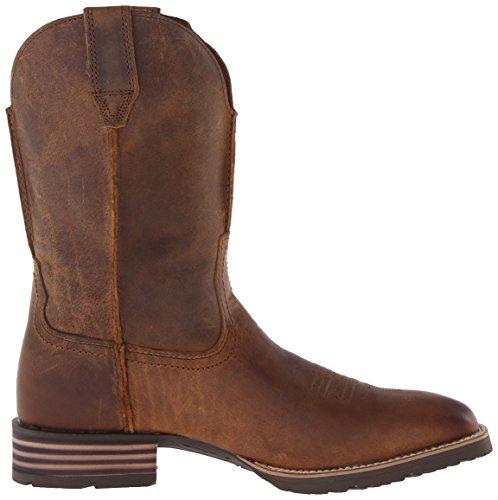 Ariat Men's Western Cowboy Boot Boot Boot - Choose SZ color a50638