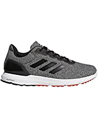 Men's Cosmic 2 Sl m Running Shoe