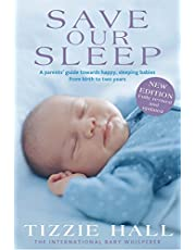 Save Our Sleep: Revised Edition