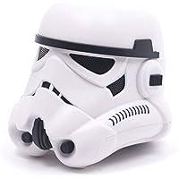 Star Wars Bluetooth Stormtrooper Speaker valentines for Boyfriends present