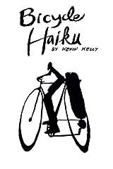 Bicycle Haiku Paperback