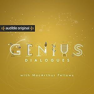 The Genius Dialogues Radio/TV Program