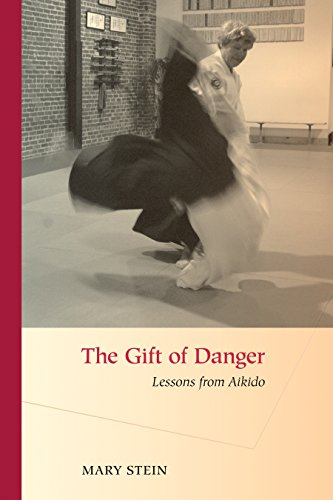 The Baksheesh of Danger: Lessons from Aikido