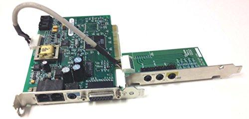HP 90079 MODEM WINDOWS 7 X64 DRIVER