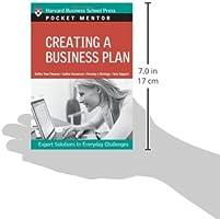 website business plan pdf