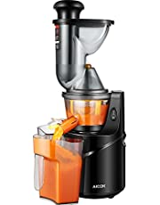 Amazon Co Uk Small Kitchen Appliances
