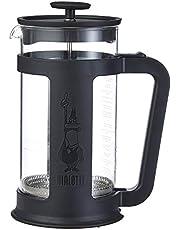 Bialetti 06641 Modern Coffee Press, Black