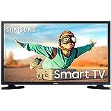 Smart TV LED HD 32'', SAMSUNG LH32BETBLGGXZD