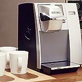 Keurig K155 Office Pro Commercial Coffee