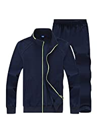 Mens Adidas Tracksuit Pants Tiro 15 Training Bottoms ...  |Athletic Tracksuits