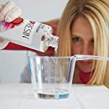 ArtResin - Epoxy Resin - Clear - Non-Toxic - 32 oz