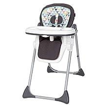 NexGen Lil Nibble High Chair, Aspen