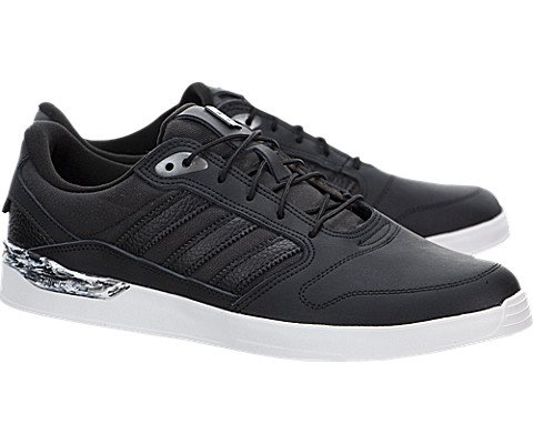 0d9001b3c794 ... ebay adidas zx vulc skate shoe mens core black black white 12.0 buy  4f15e 6cdc2