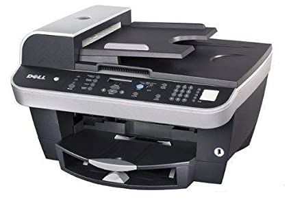 DELL PRINTER 4409-OD1 WINDOWS 7 64BIT DRIVER DOWNLOAD