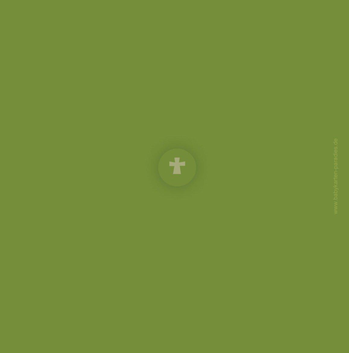 Kartenparadies Einladungskarte Einladungskarte Einladungskarte Konfirmation Wellen Kreuz, hochwertige Einladung zur Konfirmationsfeier inklusive Umschläge   10 Karten - (Format  145x145 mm) Farbe  WeinRot B01MRBZ508 | Moderne und stilvolle Mode  | Online einkaufen  | Billiger als 7abd57