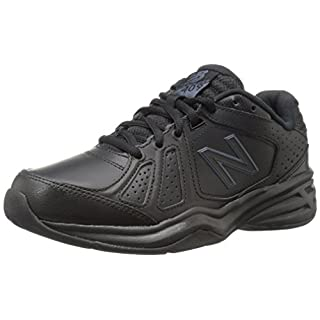 New Balance Women's 409 V3 Casual Comfort Training Shoe