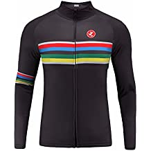Amazon.com: ropa ciclismo mujer