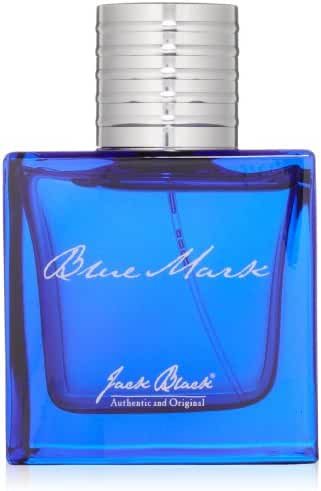 Jack Black Blue Mark Eau de Parfum, 3.4 fl. oz.
