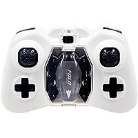 EDTara Quadcopter Drone 2.4G Mini RC Drones With Foldable Arm Headless Mode 360 Degree Quadcopter Aircraft