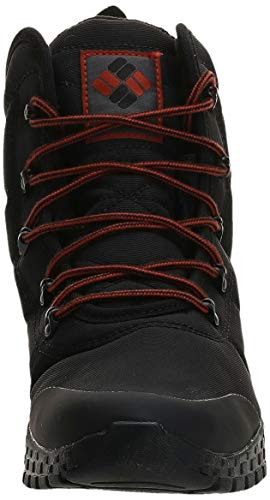 thumbnail 9 - Columbia Men's Fairbanks Omni-Heat Waterproof Boot - Choose SZ/color