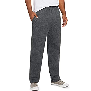 Tommy Jeans Outdoors Carpenter Pant