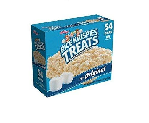 doaalertm-kelloggs-rice-krispies-treats-original-54-count-keb-827118-brand-new-item