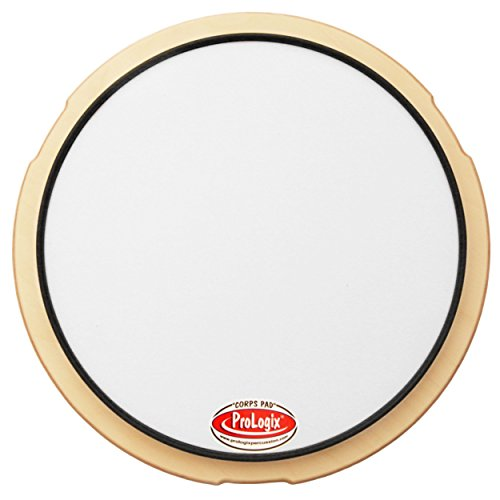 12-Inch Corps Snare Drum Practice Pad ()