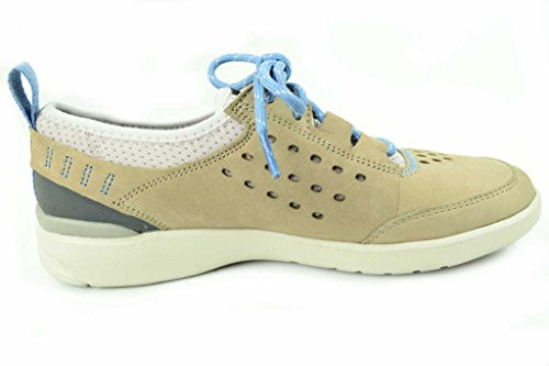 Rockport Zapatillas BX2070-T37