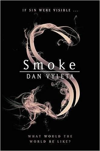 Bildergebnis für smoke englisch vyleta