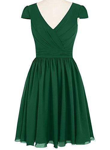 Preferhouse Women's Mother of the Bride Dress Plus Size K...
