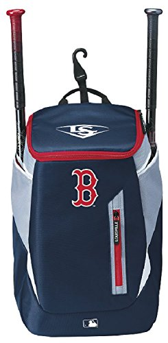 Louisville Slugger Genuine MLB Stick Pack Boston Red Sox