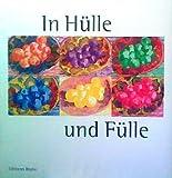 img - for In H lle und F lle: Dem Fett auf den Leib ger ckt book / textbook / text book