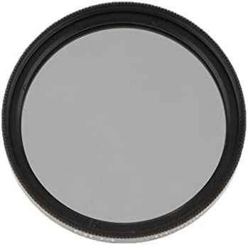 NDフィルター グレー 55mm/46mm/40.5mm/37mm /52mm/58mm/67mm/72mm/77mm/49mm - 40.5mm