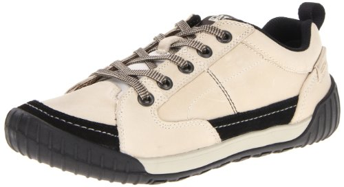 Shoe Caterpillar Colton Men Caterpillar Parfait Men wIdHq8I