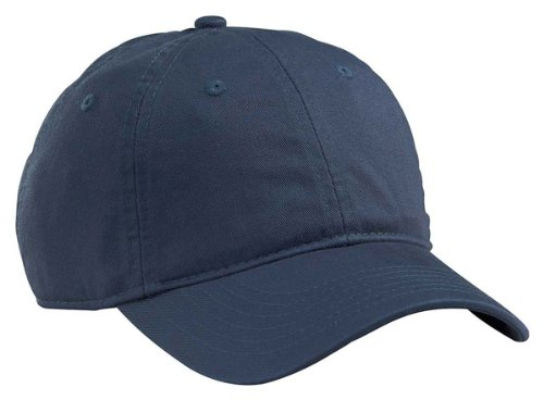 econscious 100% Organic Cotton Twill Adjustable Baseball Hat - Sunglasses Baseball Hat