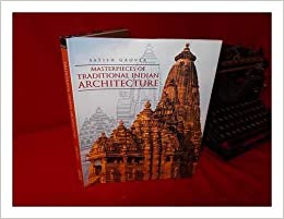 amazon in buy masterpieces of traditional indian architecture book
