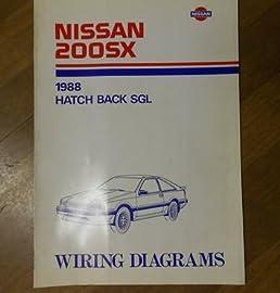 1988 Honda 200 Wiring Diagram | Wiring Diagram on