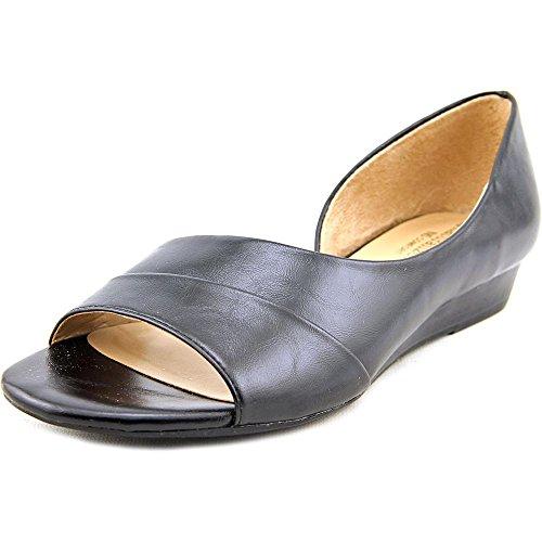 Naturalizer Jordan Mujer Fibra sintética Zapatos Planos