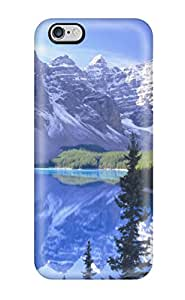 Alicia Russo Lilith's Shop 4768196K36522182 Slim New Design Hard Case For Iphone 6 Plus Case Cover -