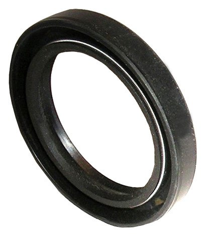 Bestselling Automatic Transmission Input ShaftsSeals
