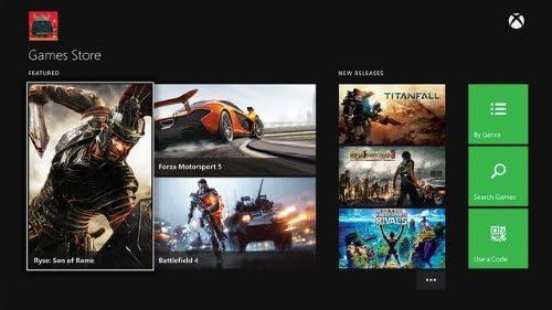 Carte Xbox Live De 50 Euros [Importación Francesa]: Amazon.es: Videojuegos