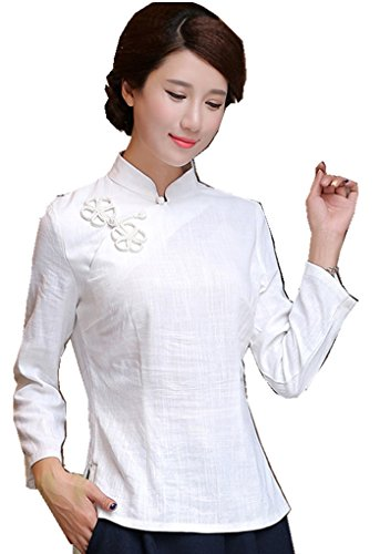shanghai-story-chinese-oriental-long-sleeve-tang-qipao-top-blouse-2-white