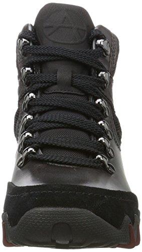 52 washed D WA Black 52 Femme 1 1 Anthracite Allrounder Anthr by Mephisto Gris Running D Vert Suede de Nelja C C suede Chaussures Black xBB4g0wqS