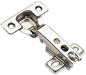 bulk hardware limited bh01764 cerniere per armadi e pensili da ... - Cerniere Per Pensili Da Cucina