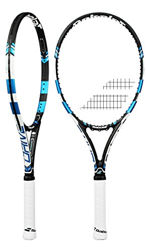 Babolat Pure Drive (2015) Tennis Racquet (Used Demo)