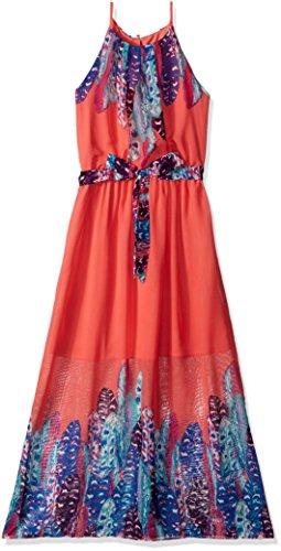 Buy maxi dress amazon - 5