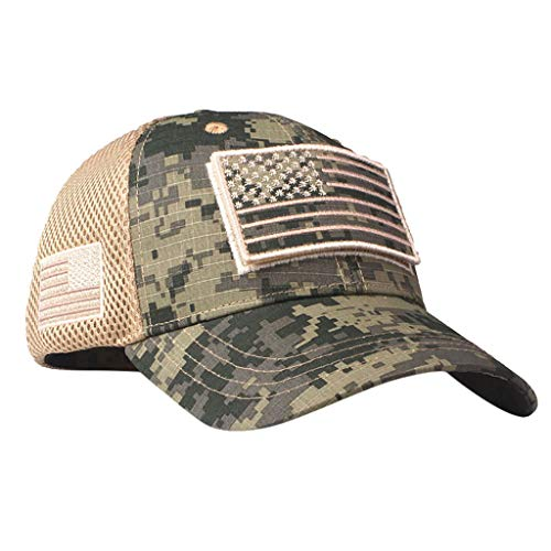 1876bc48dd023 Cincinnati Reds Camouflage Caps. Yucode Women Men Embroidered Camouflage  Pattern Denim Cap Fashion Baseball Cap