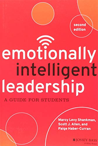 Pdf Teaching Emotionally Intelligent Leadership: A Guide for Students