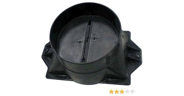 CATA 02849003 accesorio para campana de estufa - Accesorio para chimenea (Negro, CATA, TF 2003 / S BOX, 1 pieza(s)): Amazon.es: Hogar