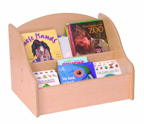 Steffy Wood Products Book Display (Steffy Wood Products Book Display compare prices)
